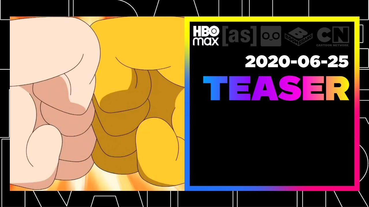 Adventure Time' to return for four episodes next year | 720x1280