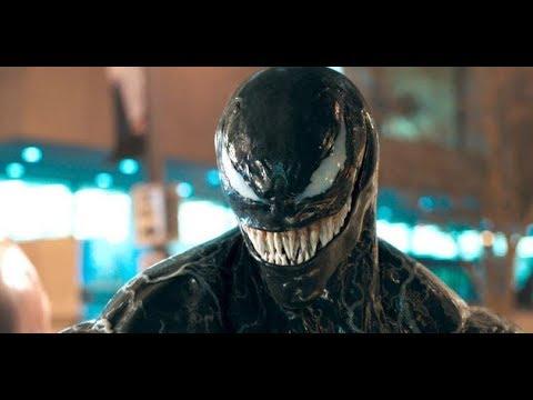 XXXTENTACION - Save Me (LXRY Remix) | Venom