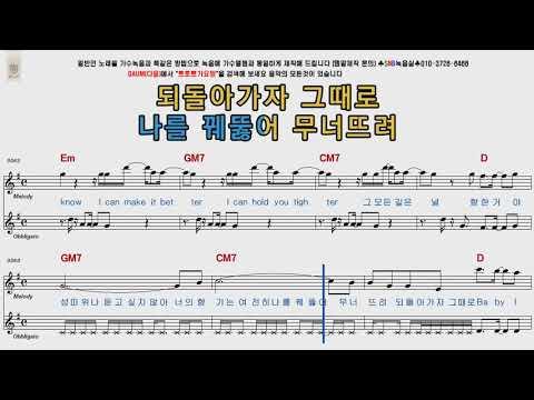 BTS FEAT Lauv Make it right Acoustic Remix