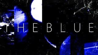 【初音ミク】THE BLUE