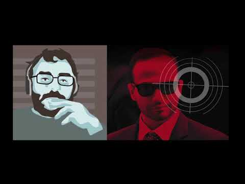 Michael Tracey interviews George Papadopoulos