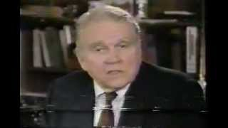 Andy Rooney - Womens Hair