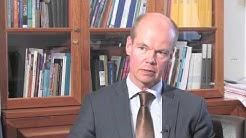 EVA TV: Vaaliiko byrokratia omaa etuaan?