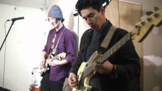 BOSS ME-80 Guitar Multiple Effects featuring Oh No! Yoko