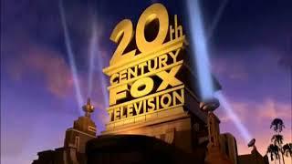 20th Century Fox Television (2018)
