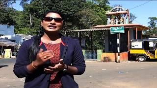 Visakha Beauty   Paderu, Visakhapatnam Day 2   AP Tourism   ABN Telugu
