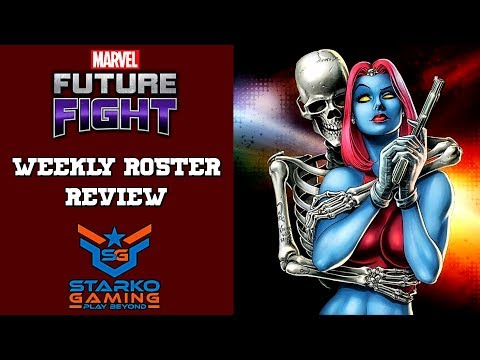 weekly-roster-reviews---october-20th-2019-|-marvel-future-fight