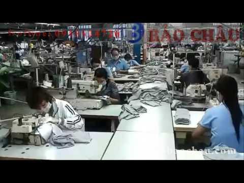 +quần áo trẻ em xuất khẩu | bán sỉ quần áo trẻ em xuất khẩu