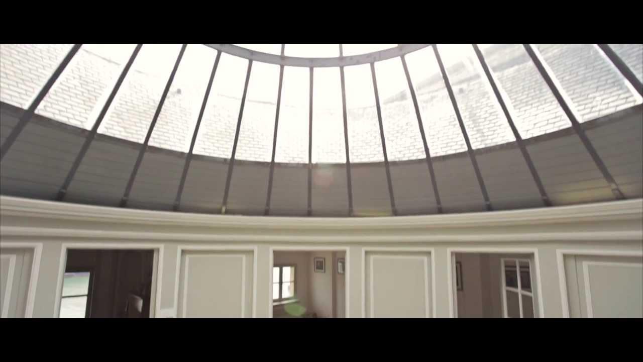 mus e historique de la ville du havre la maison de l. Black Bedroom Furniture Sets. Home Design Ideas