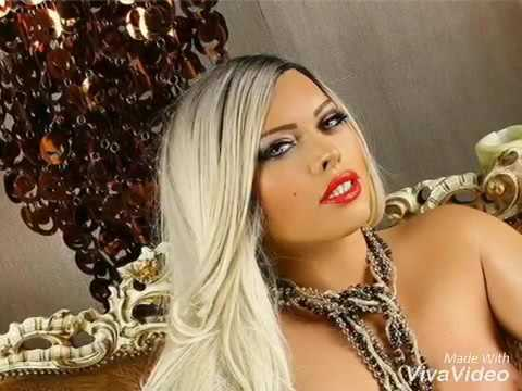 Transsexuel longmint video