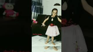 Paani Paani-Badshah Song  Jacqueline #paanipaani #badshah #aasthagill #dancesong #jacqueline #pani