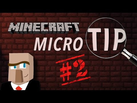 """Java Tutorial: How to code a Minecraft Kit Server #7 """"Chat & Ranks"""" from YouTube · Duration:  12 minutes 12 seconds"""
