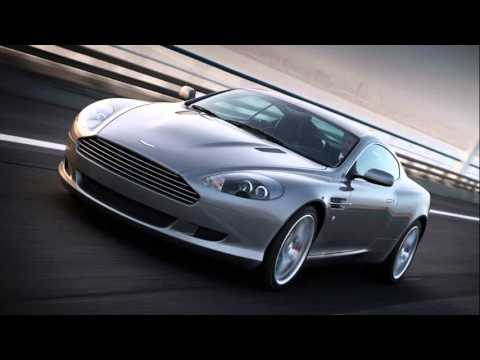 Aston Martin Cost YouTube - How much does a aston martin cost