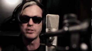 "Fitz and the Tantrums - ""MoneyGrabber"" (Live) 