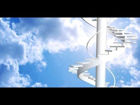 Waarom zou God jou toelaten in de hemel? (Peter Baan)
