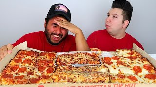 this-is-why-orlin-left-me-pizza-hut-mukbang