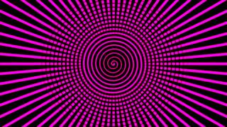 Anesthetic Gas Hypnosis - مهرجانات