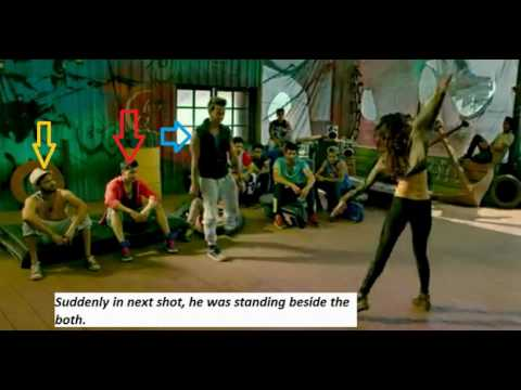 3 mistakes in ABCD2