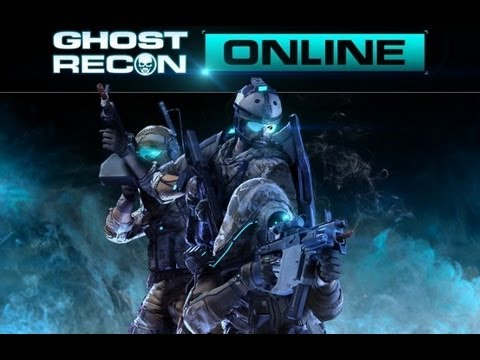 Tom clancys ghost recon phantoms coupon codes free - Blair