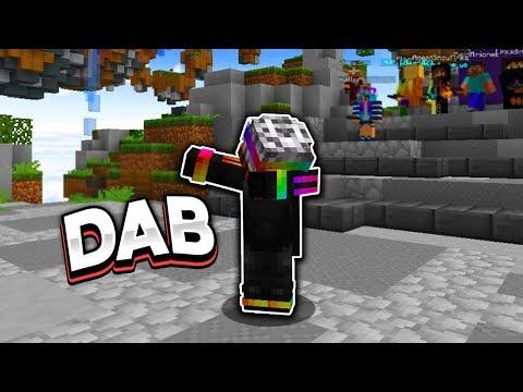 Super DAB Master!