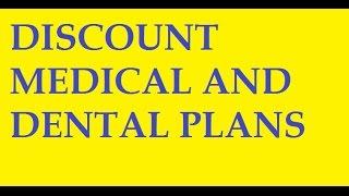 Get open enrollment affordable health care insurance before the deadline