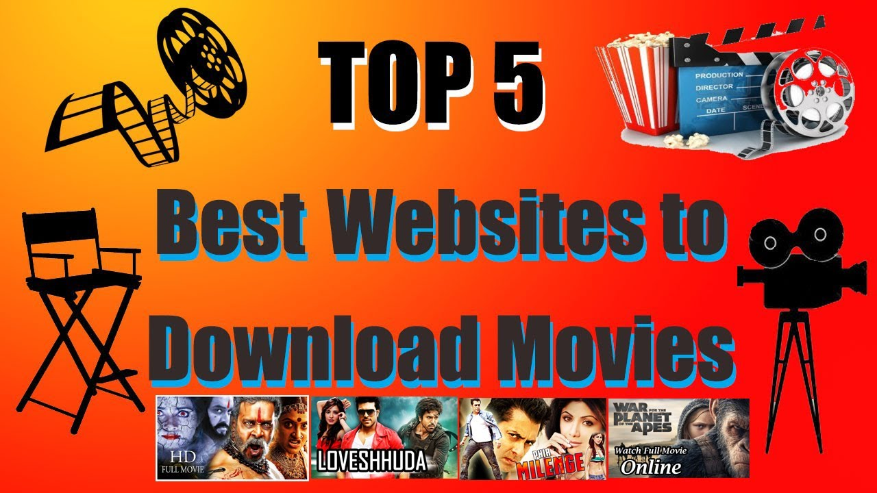 top 10 bollywood movies to download