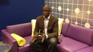 mediatakeoutcom founder fred mwangaguhunga talks about the future of mediatakeout