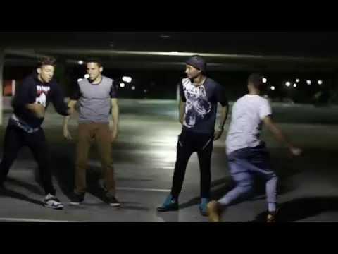 Migos - One Time | #DanceOnTrap