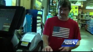 Jeannette store sells winning ticket in $1.5 million Pa. Lottery jackpot