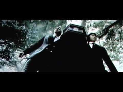 Bahe Naina Bhare Naina (Ra)-Official Video