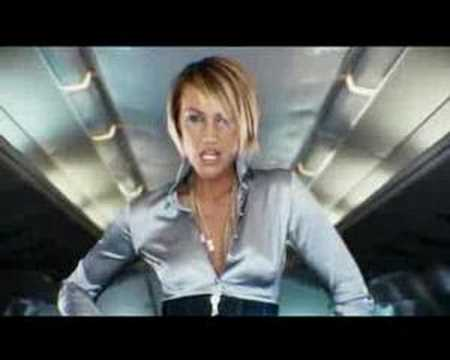 Kate Ryan - Ella, Elle l'a