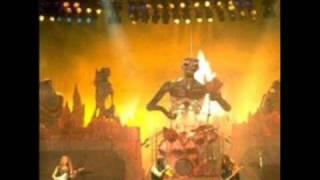 Iron Maiden Eddie Pictures