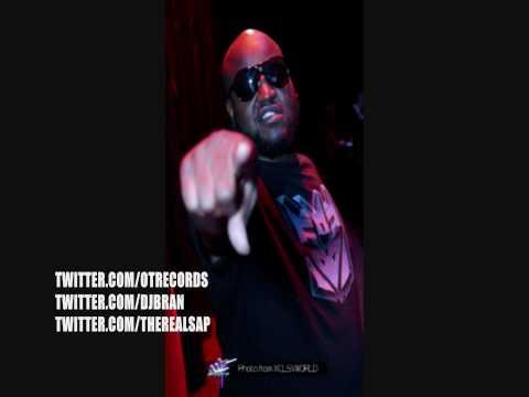 SHIZZ NITTY - THAT BOOTY (DJ BRAN EXCLUSIVE)