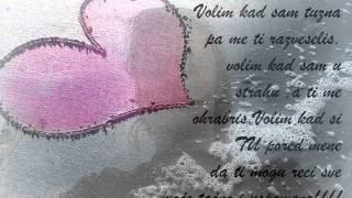 Da znas - Vesna Pisarevic
