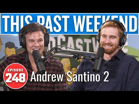 andrew-santino-2-|-this-past-weekend-w/-theo-von-#248