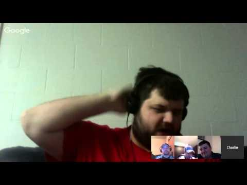 The Sports Lounge 136