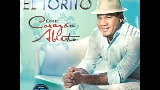 Hector el Torito  No Morire 2012
