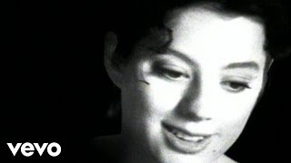 Watch Sarah McLachlan Good Enough video