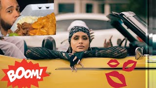 Kehlani - ALL ME/CHANGE YOUR LIFE official music video  REACTION 