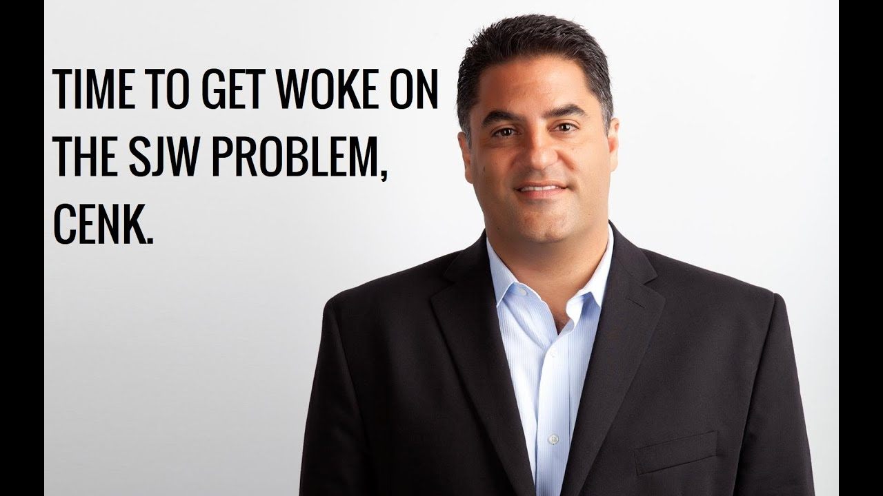 cenk-uygur-did-nothing-wrong