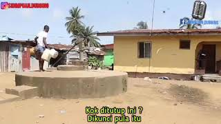 Mangalap Aek Ft.SIDIMPUAN.DUBBING