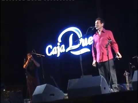 Eliseo Parra + Xavi Lozano - La Cigüeña