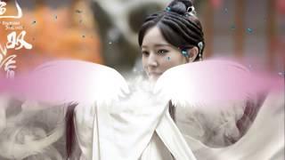 Tuyển Tập Phim Cổ Trang Trung Quốc  Phiên Bản TÂN Hay Nhất 2019