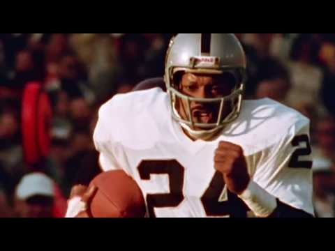 #27: Willie Brown