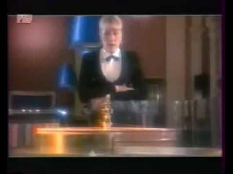 Uspenskaya гусарская рулетка 1986 купить казино калигула
