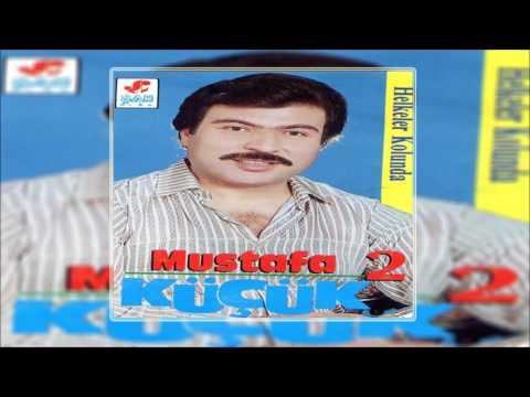 Mustafa Küçük & Gezinen Ceylan   [© Şah Plak] Official Audio