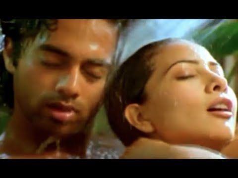 Kim Sharma & Navadeep Bath Scene | Yagam Movie Scenes Mp3