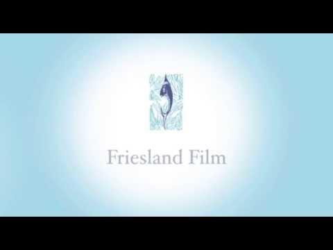 Friesland Film    Logo