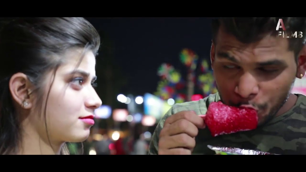 Pardesi Mere Yaara - New Sad Version song download - favmusic