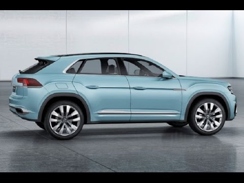 2018 volkswagen tiguan youtube. Black Bedroom Furniture Sets. Home Design Ideas